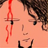 germaru's avatar