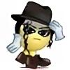 germas369's avatar