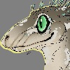 GermiBugg's avatar