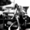 Germody666's avatar