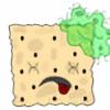 Germy-Cracker's avatar