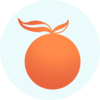 Gernene's avatar