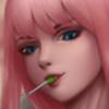 GernetsArt's avatar
