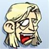 GernodGayk's avatar