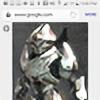 Gero223's avatar