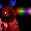 Geroanimations's avatar