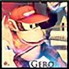 geroastral's avatar