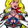 GeroFDay's avatar