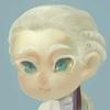 geromince's avatar