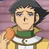 Gerona-Queen's avatar