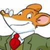 Geronimo-Stilton's avatar