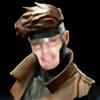 Gerood's avatar