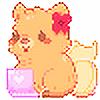 Gerosa's avatar