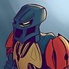 gerou100's avatar