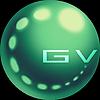 GeroVort's avatar