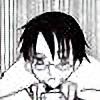 Gerpian's avatar