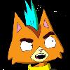 GerPonyFan's avatar