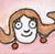 gerre's avatar