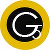 gerre5's avatar
