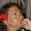 Gerrerro's avatar