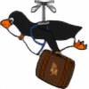 Gerrietde's avatar