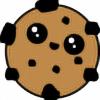 gerrifitri's avatar