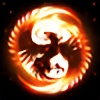gerrit105's avatar