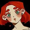 Gerrky's avatar