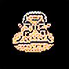 Gerrund's avatar
