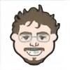 Gerry-Wan's avatar