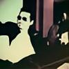 gerryblackx's avatar