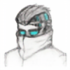 gerryfalke's avatar