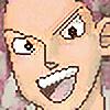 GerryIsNear's avatar