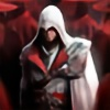 gerrypi4595's avatar