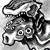 GerrySwanson's avatar