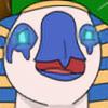 gerrytheman's avatar