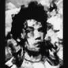 gers0n0101's avatar