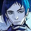 gershal's avatar