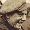 Gershom's avatar