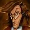 gershonv's avatar