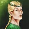 GersifGalsana's avatar