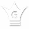 gersma's avatar