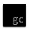 gersoncarvalho's avatar