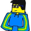 Gersoncruzdeviantart's avatar