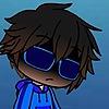 gersoncruzdrawz's avatar
