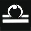 GersonDesign's avatar