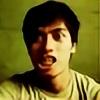 gersondiololahooray's avatar