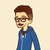 gersongermano's avatar