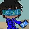 GersonIsHere's avatar