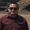 gersonr79's avatar